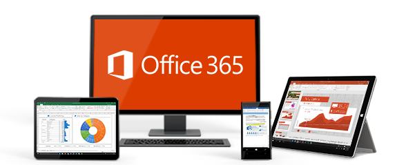 Microsoft Office for lawyers
