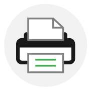 printer for lawyer
