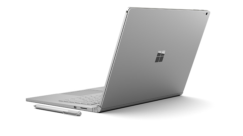 Laptop for Lawyer