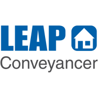 LEAP Conveyancer